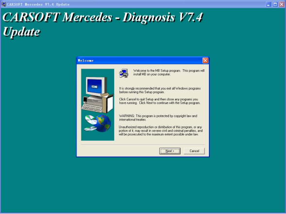 MB-carsoft-v7.4-software-2