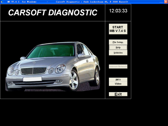 MB-carsoft-v7.4-software-20