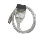 Micronas-OBD-Tool-CDC32XX-program-for-Volkswagen