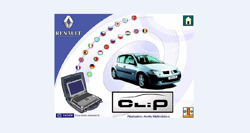 Renault-CAN-Clip-V151-1