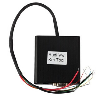 auto-km-tool-v25-for-vw-and-audi