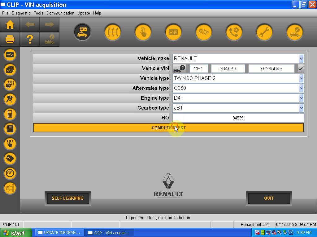 how-to-install-Renault-Can-Clip-V151-14