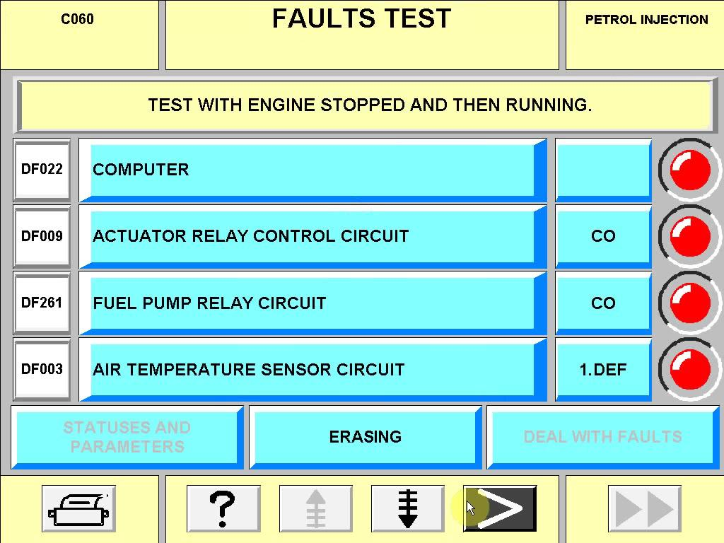 how-to-install-Renault-Can-Clip-V151-17