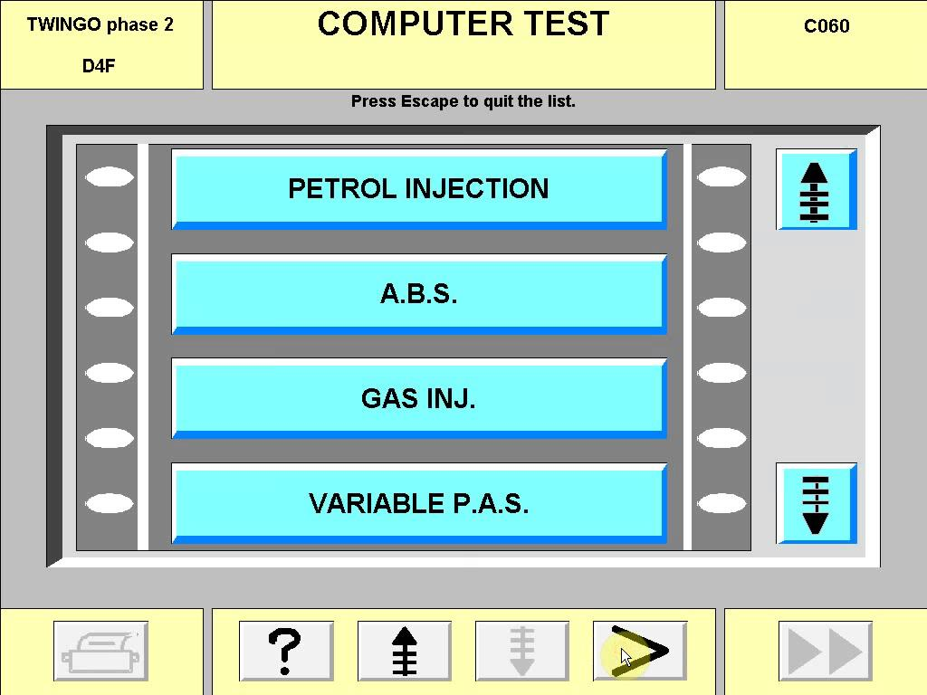 how-to-install-Renault-Can-Clip-V151-19