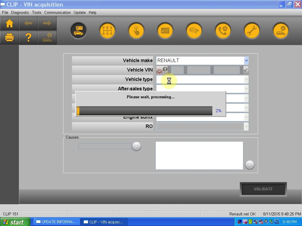 how-to-install-Renault-Can-Clip-V151-20