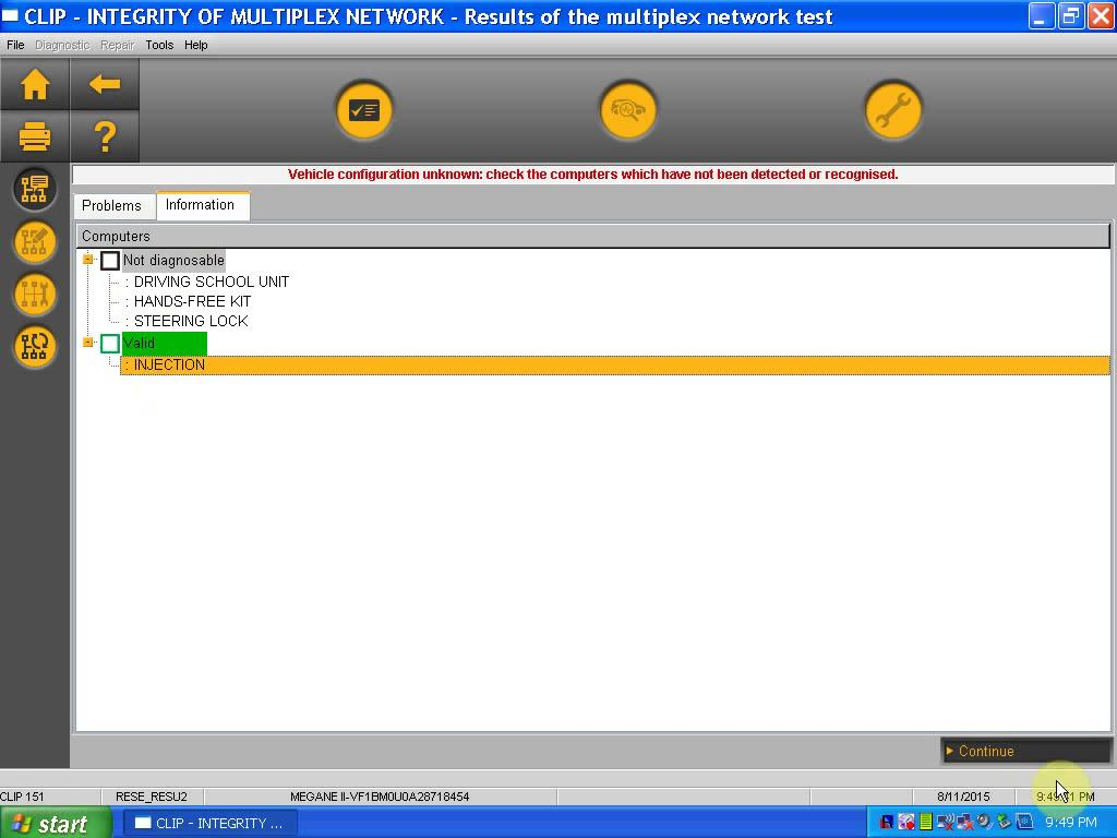 how-to-install-Renault-Can-Clip-V151-22