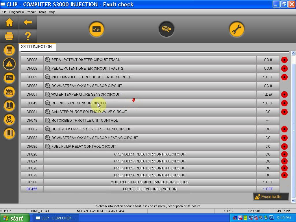 how-to-install-Renault-Can-Clip-V151-25