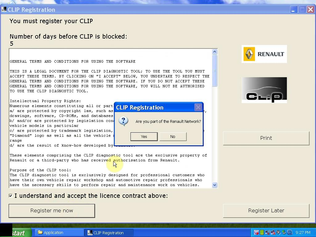 how-to-install-Renault-Can-Clip-V151-8