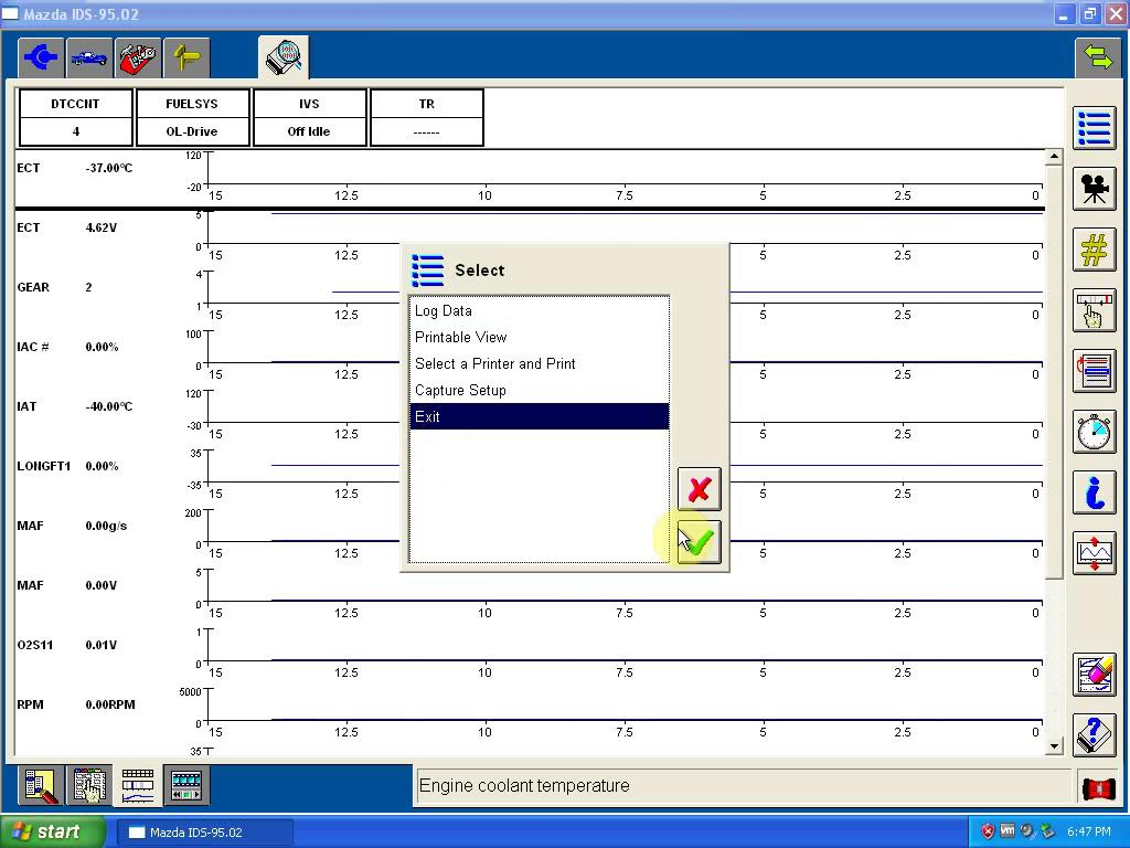 install-Mazda-IDS-V95-11