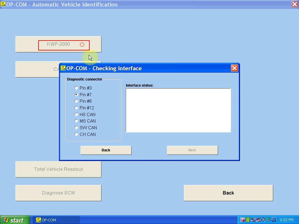 install OP COM 1.59-6