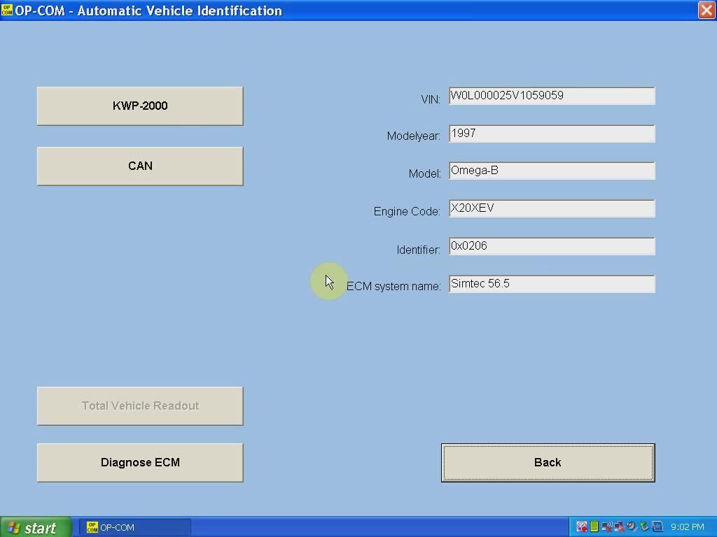 op-com-2010V-firmware-1.59-11