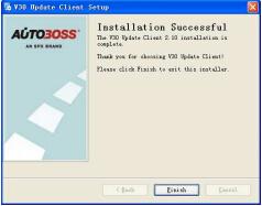 original-autoboss-v30-update-online-2