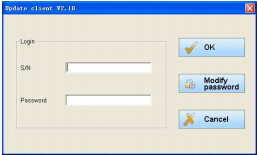 original-autoboss-v30-update-online-5