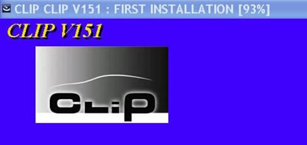 renault-can-clip-logiciel-1