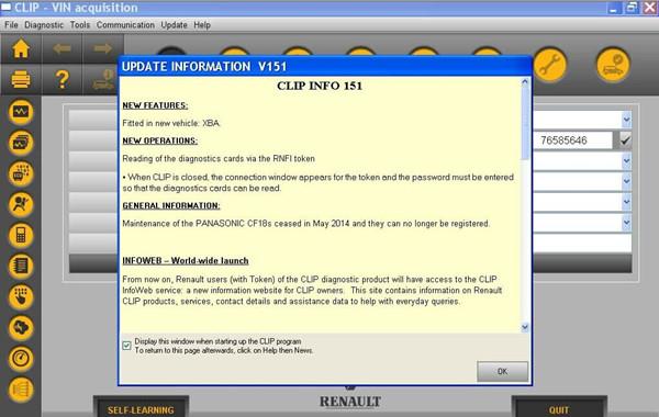 renault-can-clip-logiciel-2