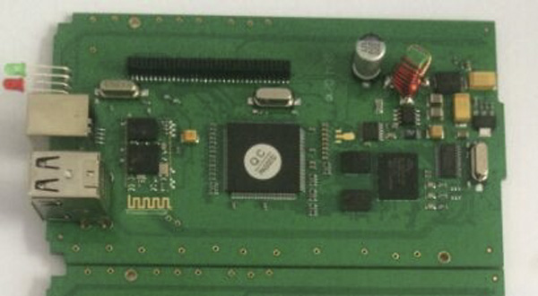 renault-can-clip-pcb