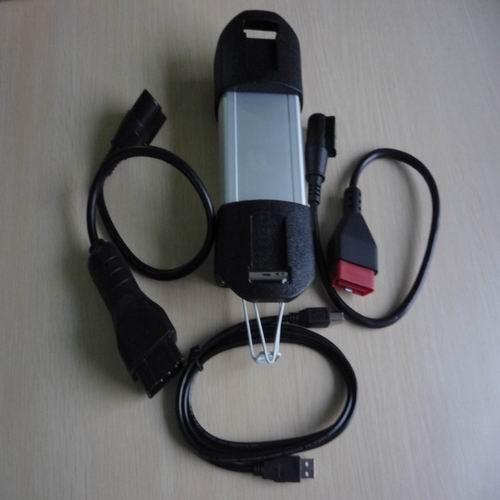 renault-can-clip-v151