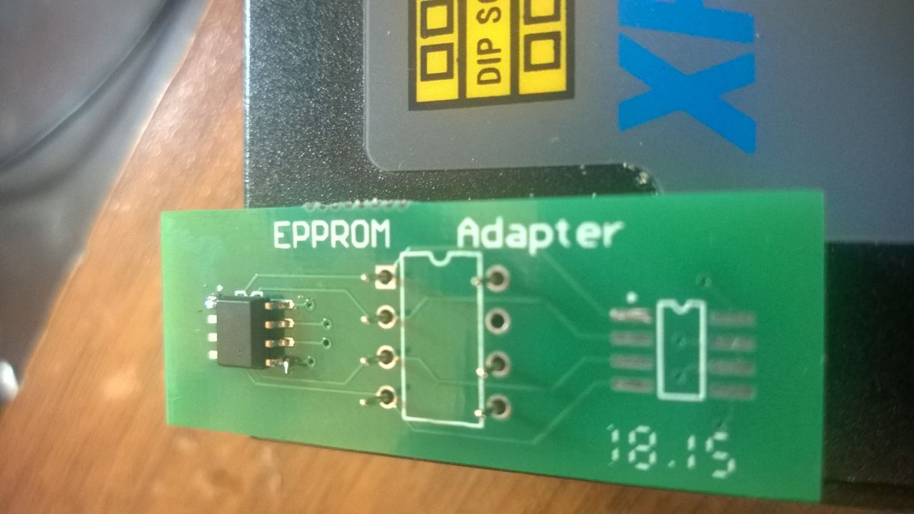 xprog-m-eeprom-adapter-3