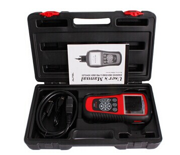 Autel-Elite-MD802-scanner