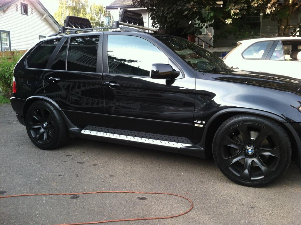 BMW-2004-E53-2