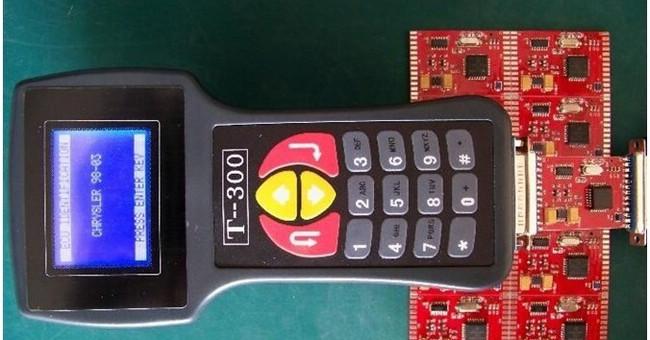 Chrysler-138-Adapter-for-T300-Key-Programmer_3511100_b