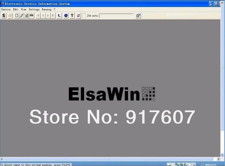 Elsawin-4.0-3