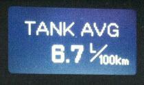 Lexus 220D IS 07 fuel injector problem (solved) | OBD2Diy fr