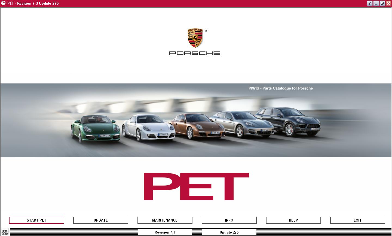 Porsche-PET-7.3-1