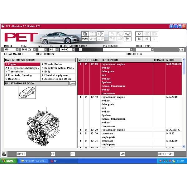 Porsche-PET-7.3-2