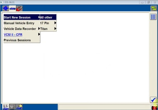 ford ids in windows 7 -2