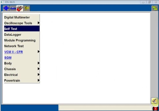 ford ids in windows 7 -5