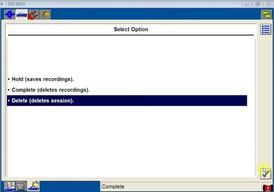ford ids in windows 7 -6