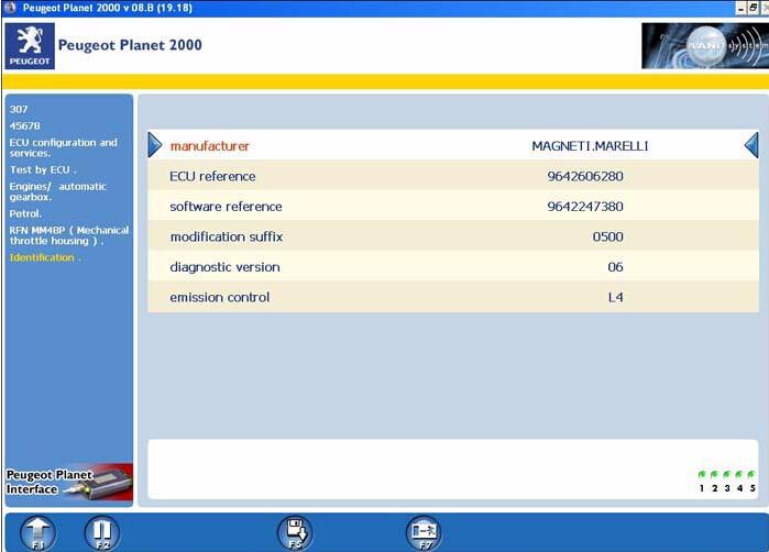 lexia-3-PP2000-Diagbox-5