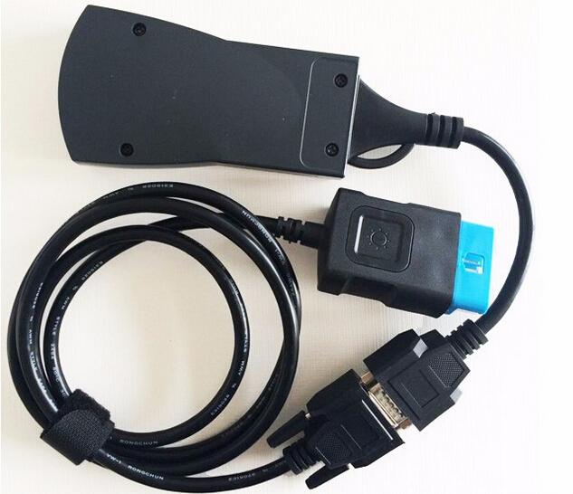 lexia3-obd2-cable-avec-led-1