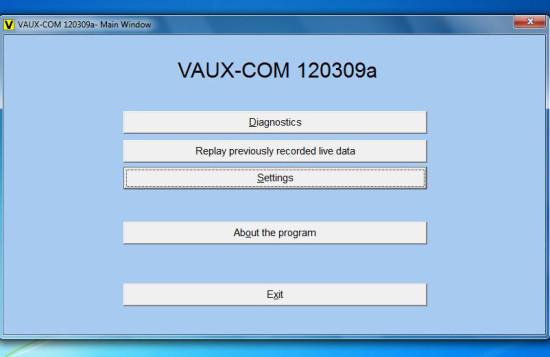 opcom-VAUX-COM-2012-1-e1443580242692