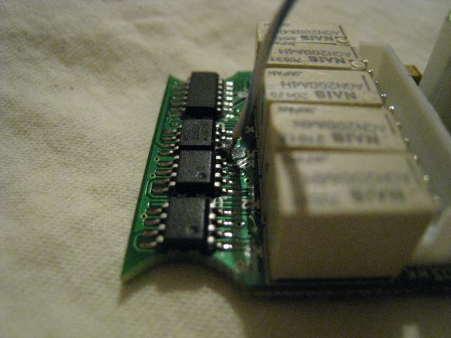 opcom-v1.45-pcb-15