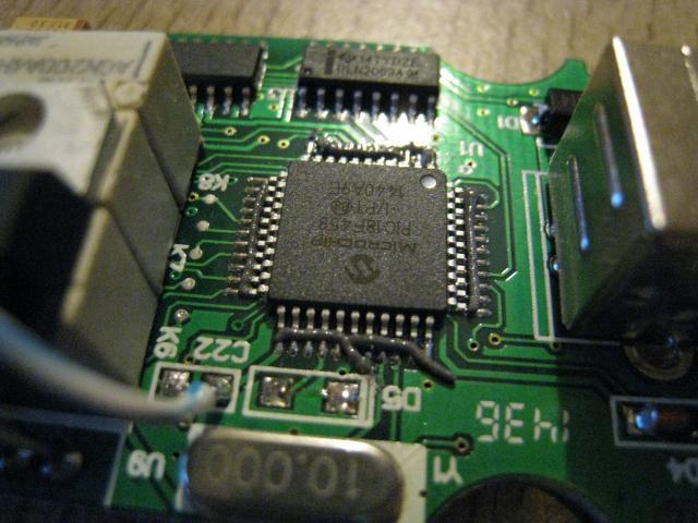 opcom-v1.45-pcb-21