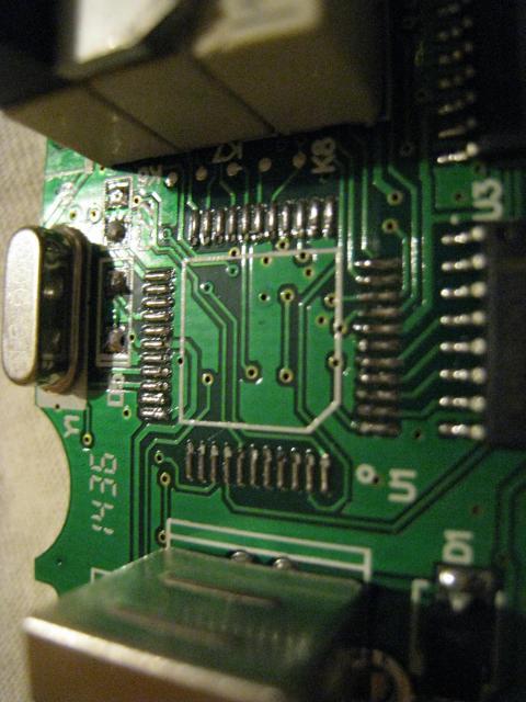 opcom-v1.45-pcb-8