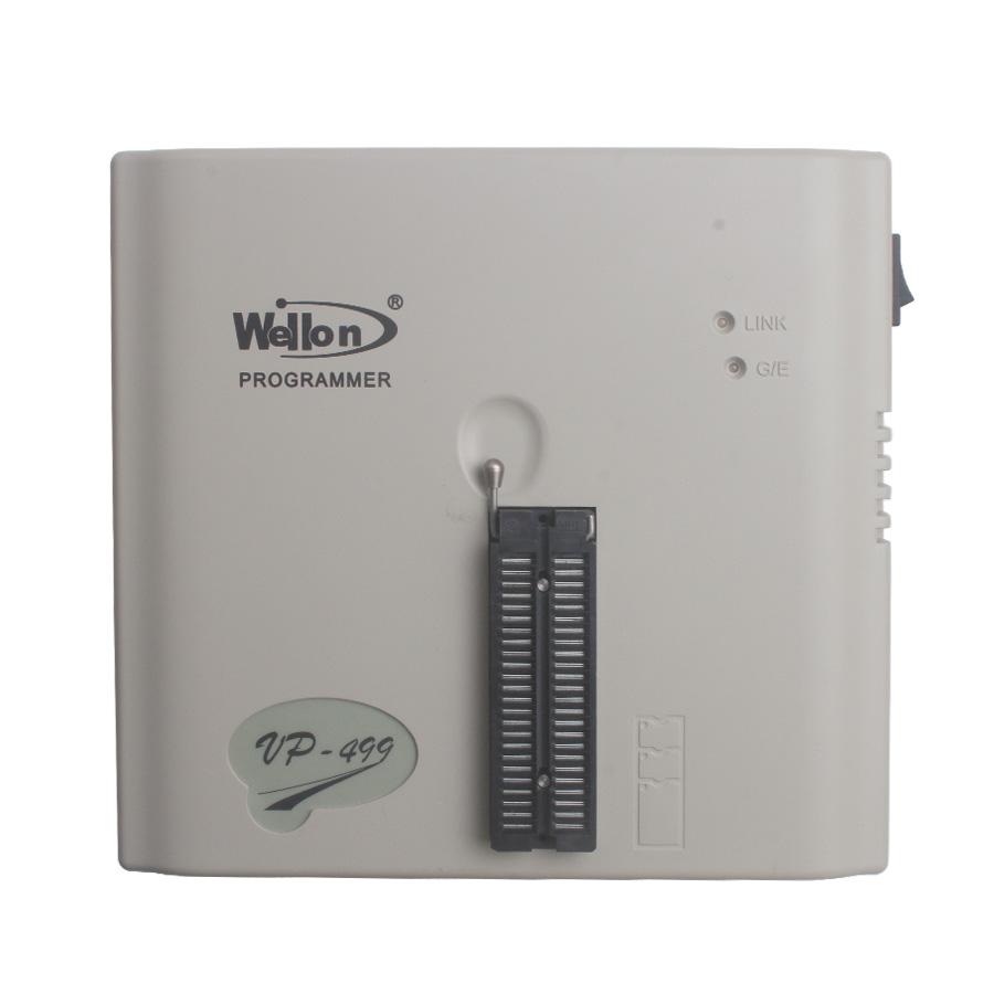 original-wellon-vp499-universal-programmer-1