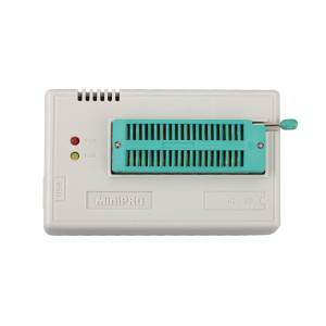 super-mini-pro-tl866a-eeprom-programmeur-plus-full-set-21pcs-socket-adapteurs-1