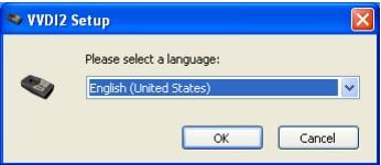 sv86-install-software-2