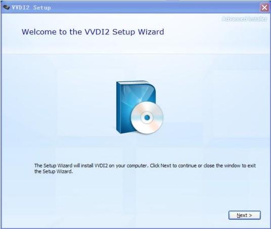 sv86-install-software-3