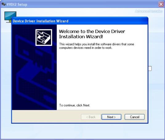 sv86-install-software-6