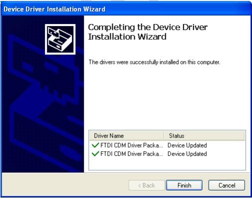 sv86-install-software-7