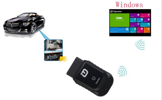 3-vpecker-easydiag-wireless-obdii-full-diagnostic-tool