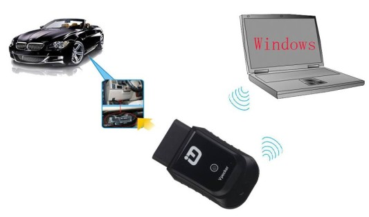 4-vpecker-easydiag-wireless-obdii-full-diagnostic-tool