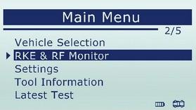 Foxwell-NT1001-TPMS-Trigger-Tool-5