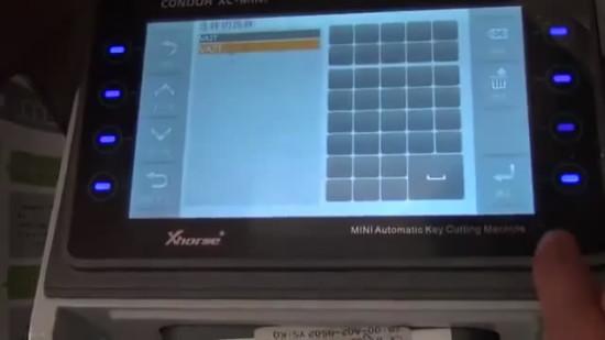 MINI-CONDOR00_02_2320151006-095553-8-3-e1444116935895