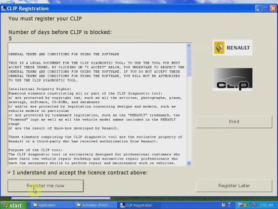 Renault CAN CLIP V152-installation-19