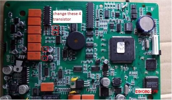 digi_k-line-repair-e1444121733531